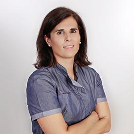 Dra. Ana Fernández