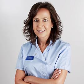 Marina Júdez